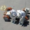 lrvandastronauts